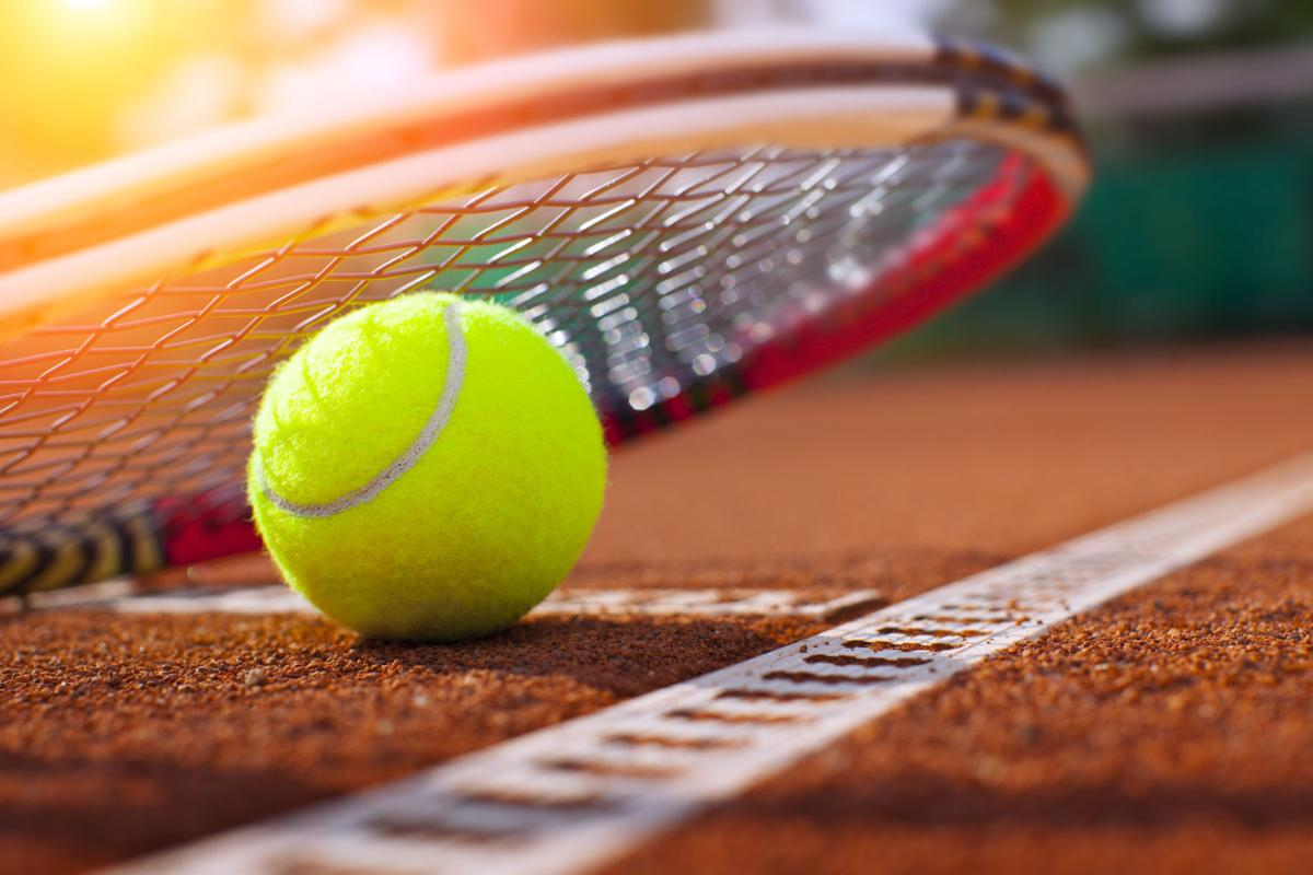 Penn wins girls tennis sectional | Sports | southbendtribune.com